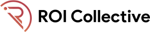 ROI Collective Logo